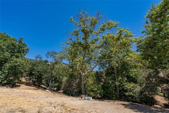 9190 Arroyo Del Mar, Cambria, CA 93428 Photo 18