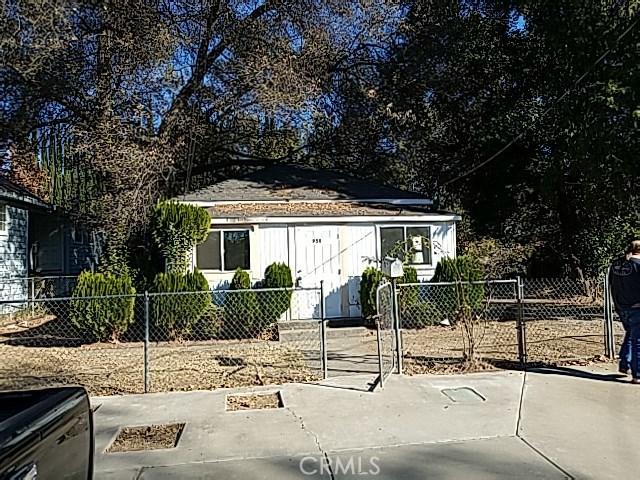 Photo of 950 Virginia Street, Gridley, CA 95948