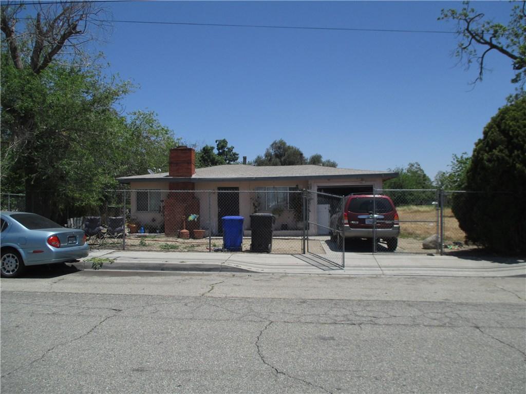 8305 Ilex Street, Fontana, CA 92335