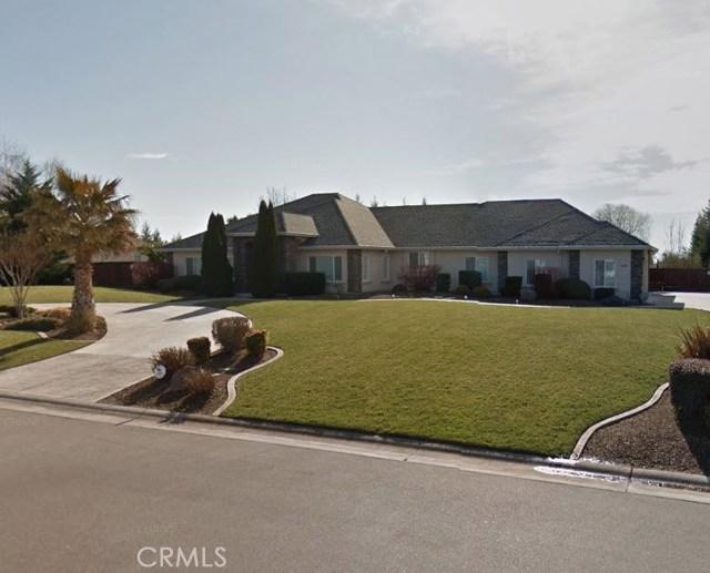 13966 Lindbergh Circle, Chico, CA 95973