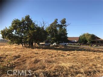 0 Santa Fe, Planada, CA 95365