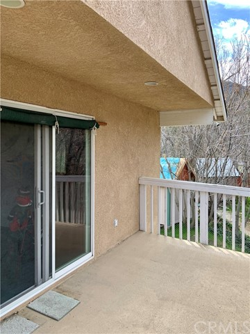 496 Call Of The Canyon Rd, Lytle Creek, CA 92358 Photo 4