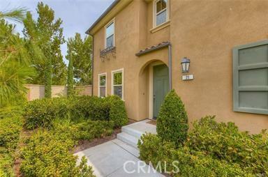 21 Keepsake, Irvine, CA 92618 Photo 1