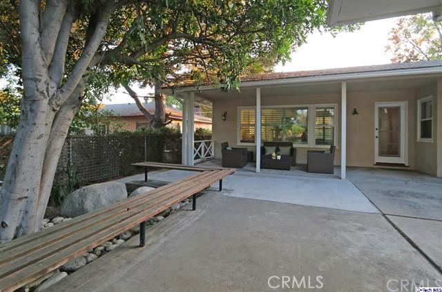 826 Eaton Dr, Pasadena, CA 91107 Photo 16