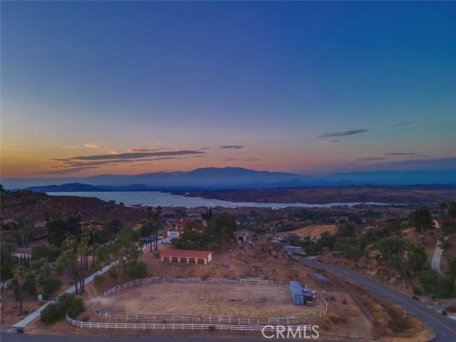 Photo of 14740 Descanso Drive, Perris, CA 92570