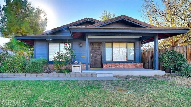 1108 Fullerton Ave, Riverside, CA, 92879