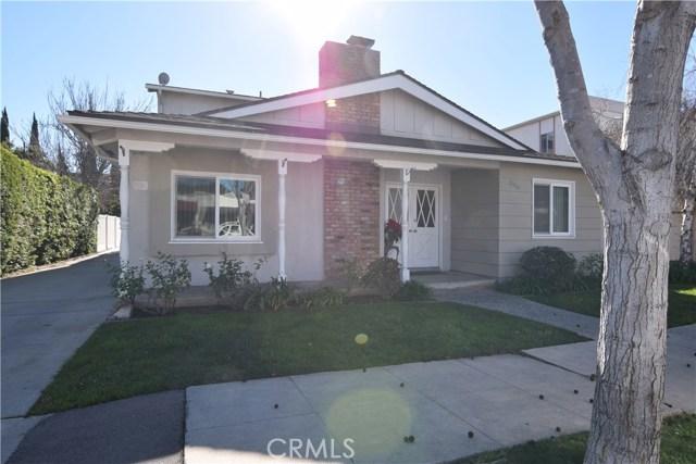 3110 E 5th Street, Long Beach, CA 90814