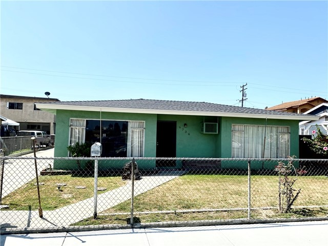 6736 Florence Place, Bell Gardens, CA 90201