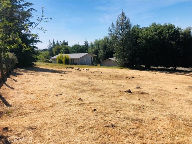 16789 Spruce Grove Rd, Hidden Valley Lake, CA 95467 Photo 0