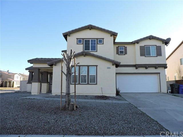 12315 Sycamore Street, Victorville, CA 92392