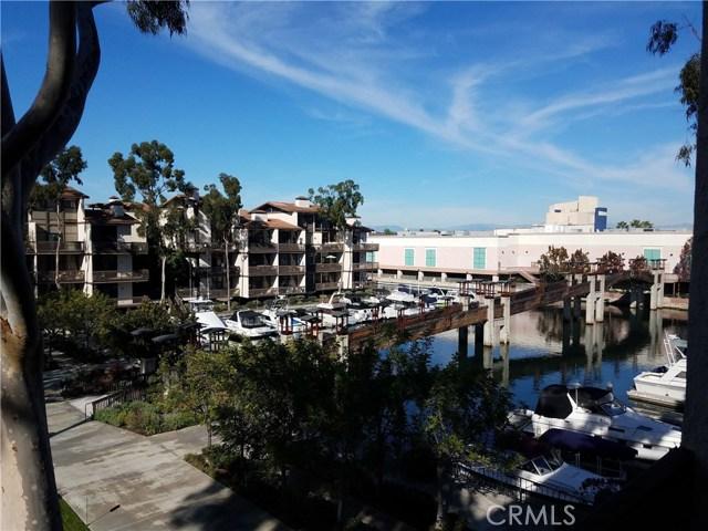 8311 Marina Pacifica Drive N, Long Beach, CA 90803