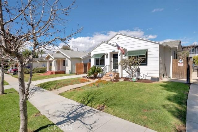 4329 E 11th Street, Long Beach, CA 90804