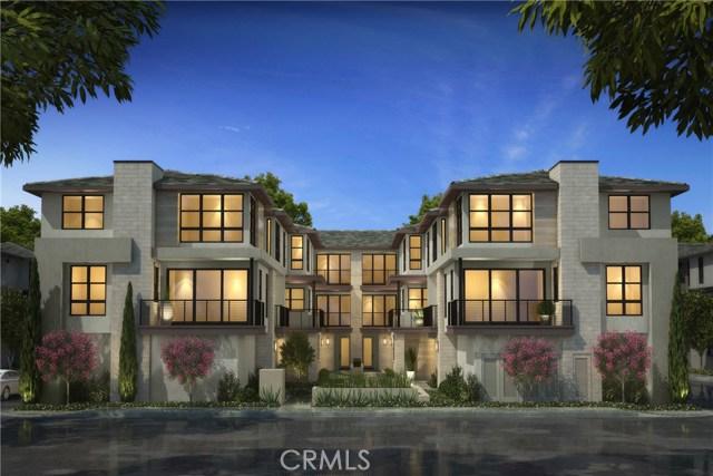 2937 Via Alta Place 32, San Diego, CA 92108