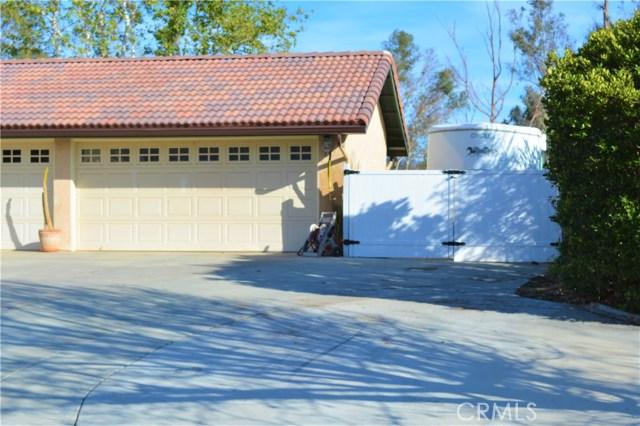 40840 Via Los Altos, Temecula, CA 92591 Photo 65