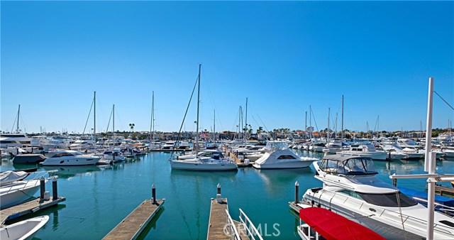 1641 Bayside Drive |  | Corona del Mar CA
