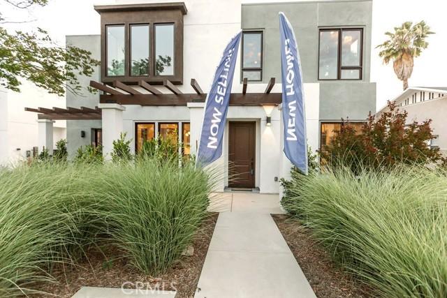 30. 719 S Marengo Avenue #1 Pasadena, CA 91106
