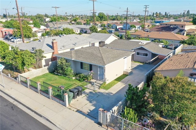 6464 Gage Avenue, Bell Gardens, CA 90201