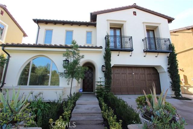 18 Lonestar, Irvine, CA 92602
