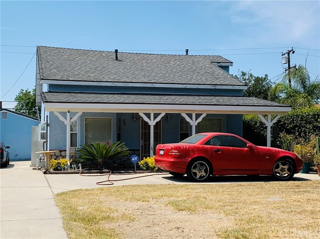 3744 Elma Rd, Pasadena, CA 91107 Photo