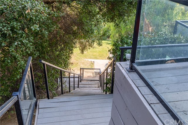 58. 2010 Linda Vista Avenue Pasadena, CA 91103