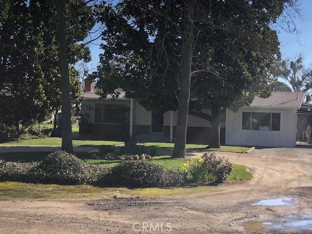 369 Wedin Way, Gridley, CA 95948