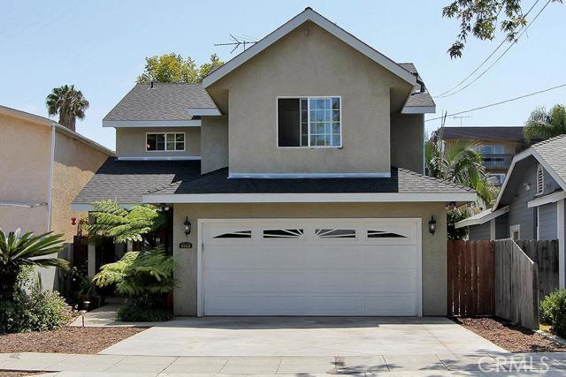 1068 Ximeno Avenue, Long Beach, CA 90804