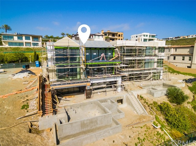 Photo of 17 Beach View Avenue, Dana Point, CA 92629