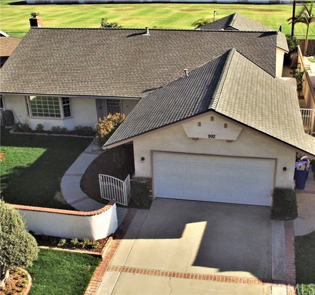 992 Golden Rain Street, Upland, CA 91786