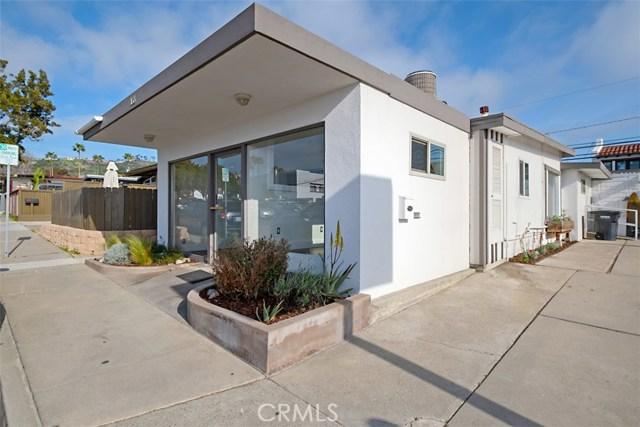 133 Avenida Granada, San Clemente, CA 92672