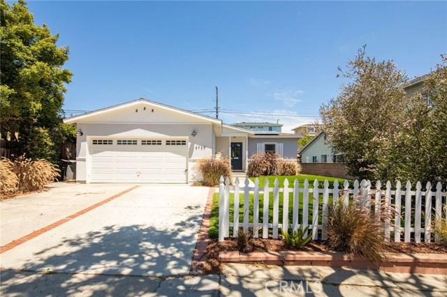 4729 Vanderhill Road, Torrance, CA 90505