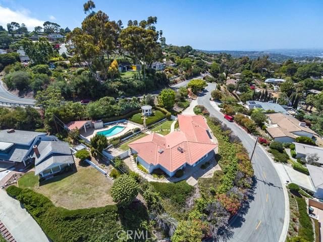 28655 Roan Road, Rancho Palos Verdes, California 90275, 3 Bedrooms Bedrooms, ,3 BathroomsBathrooms,For Sale,Roan,PV18182354
