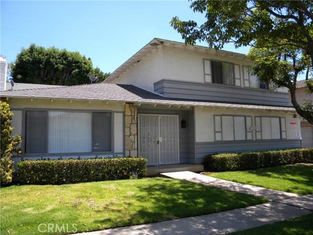 160 N Fonda Street, La Habra, CA 90631