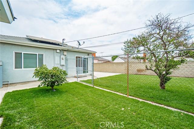 5. 14647 Helwig Avenue Norwalk, CA 90650
