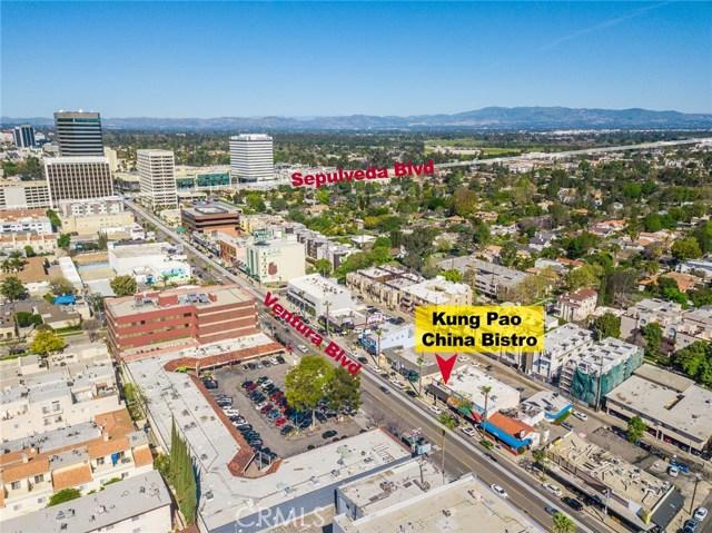 15025 Ventura Blvd, Sherman Oaks, CA 91403