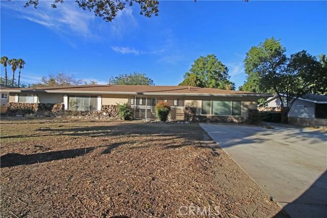 1570 W 16th Street, San Bernardino, CA 92411