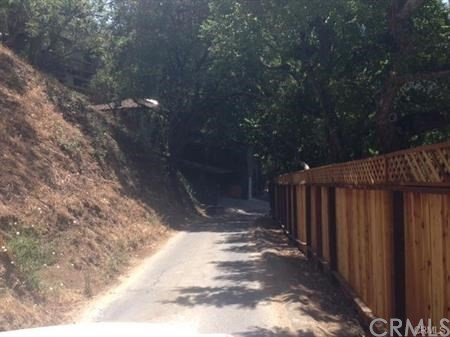 0 Yucca Trail, Los Angeles, CA 90001