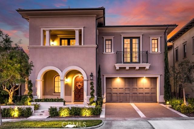 109 Andirons, Irvine, CA 92602