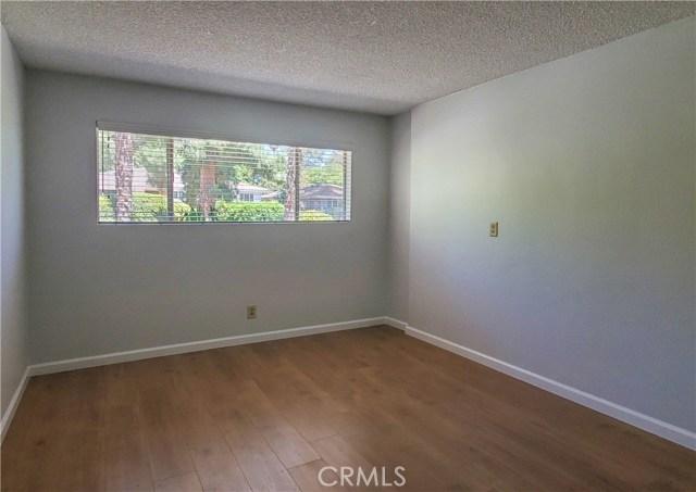 Image 8 of 500 Santa Barbara Ave, Fullerton, CA 92835