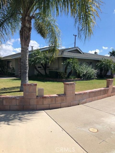 8350 Beethoven Drive, Buena Park, CA 90621