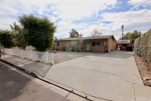 12632 Twintree Lane, Garden Grove, CA 92840