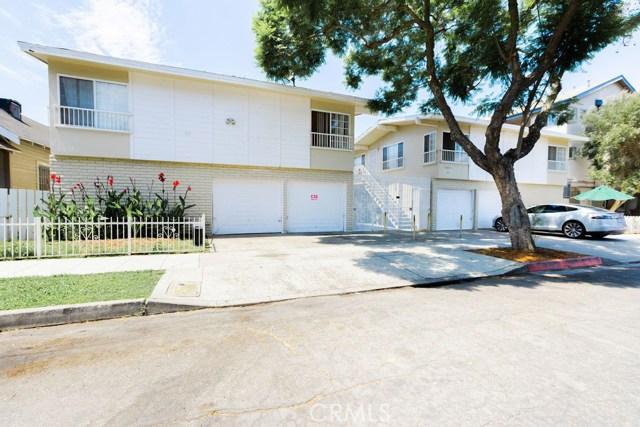 911 Rose Av, Long Beach, CA 90813 Photo