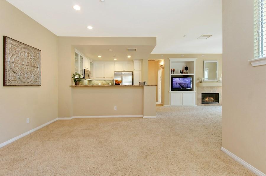 131 Danbrook, Irvine, CA 92603 Photo 3
