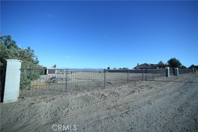 0 Coleridge Road South Rd, Oak Hills, CA 92344 Photo 3