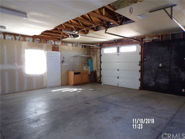 8380 Fairlane Rd, Lucerne Valley, CA 92356 Photo 30