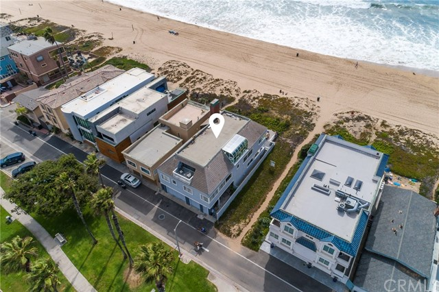 16571 S Pacific Avenue, Sunset Beach, CA 90742