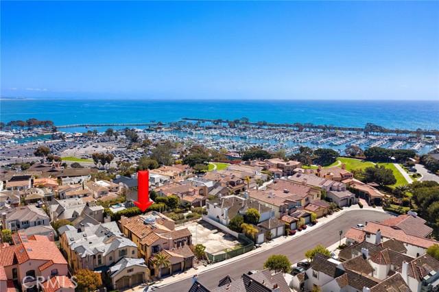 50. 34302 Shore Lantern Dana Point, CA 92629
