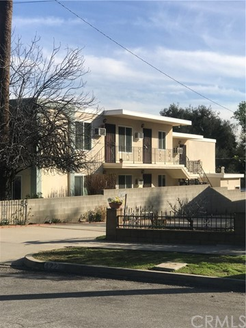 414 Mariposa Avenue F, Sierra Madre, CA 91024