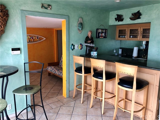 3133 The Strand, Hermosa Beach, California 90254, 3 Bedrooms Bedrooms, ,2 BathroomsBathrooms,For Sale,The Strand,SB21026636