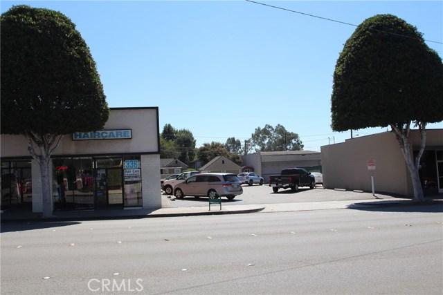 334 W Foothill, Glendora, CA 91741