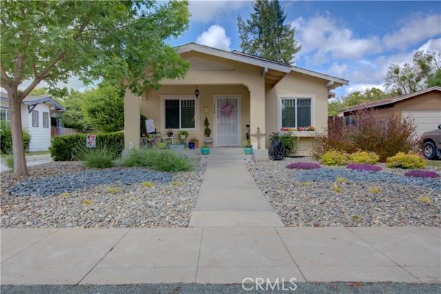 133 High Street, Modesto, CA 95354